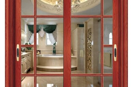 Interior Safety Door Interior Full Hd Maps Locations Another