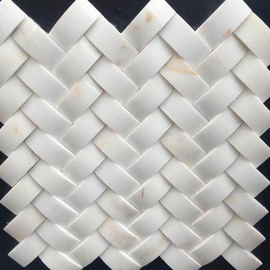 volakas marble high quality