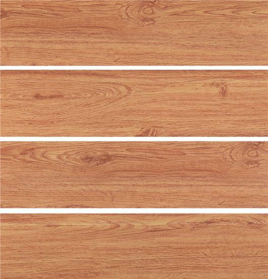 wood ceramic tile