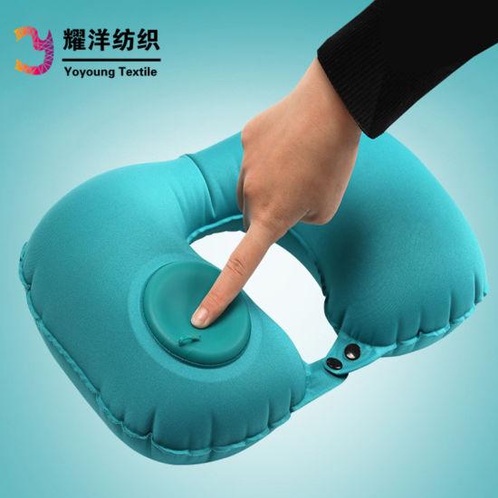 china new design press air pump