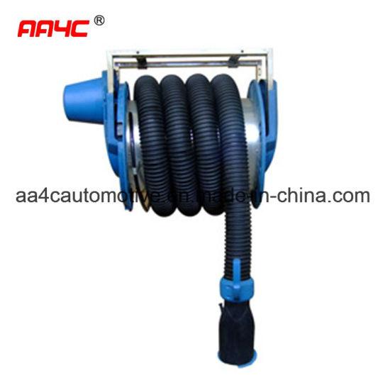 china garage equipment tire changer wheel balancer supplier aa4c automotive co ltd