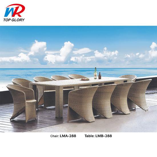 set beach chair outdoor furniture