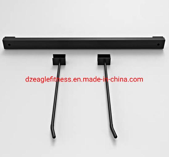 china wall mounted hanging exercise