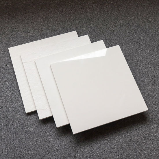 non slip function ceramic tiles for kitchen bathroom wall and floor decoration