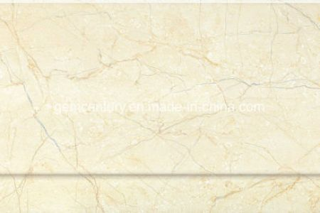 Ceramic Tiles With Price K Pictures K Pictures Full HQ Wallpaper - Cheap good quality floor tiles