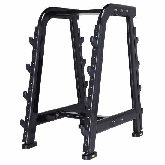 dezhou ounuote fitness equipment co ltd