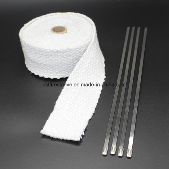 ningguo bst thermal products co ltd