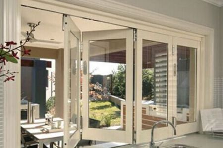 interior bifold windows full hd maps locations another world