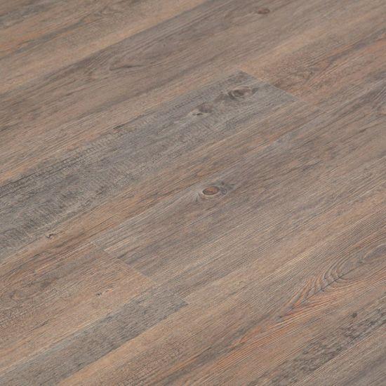 Checkered Vinyl Flooring Lowes Taraba Home Review