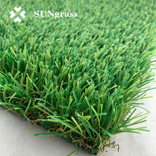 china artificial grass rug turf for