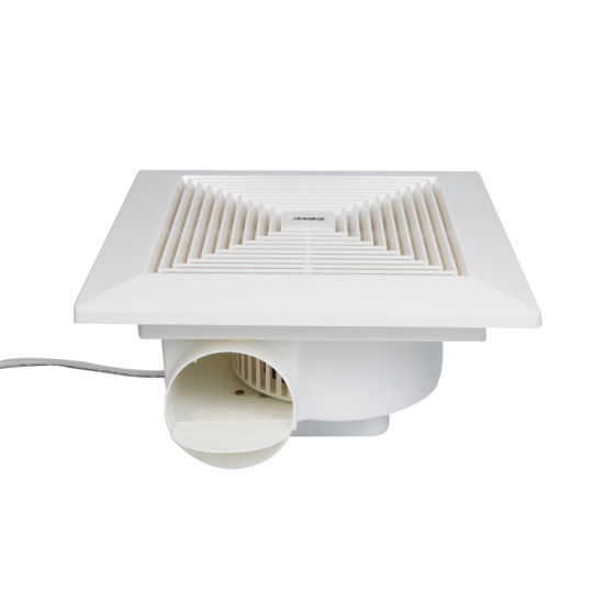 china household ceiling mounted exhaust