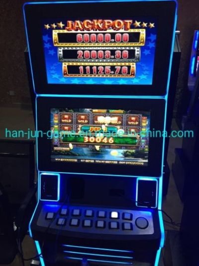 Fantasy Springs Resort Casino - Indio - Pool - Kayak Casino
