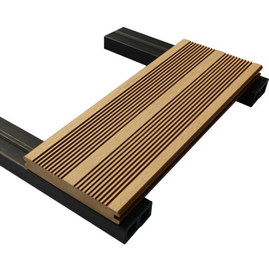 composite decking clearance sale