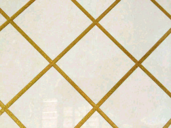 waterproof epoxy resin chemical flexible tile grout
