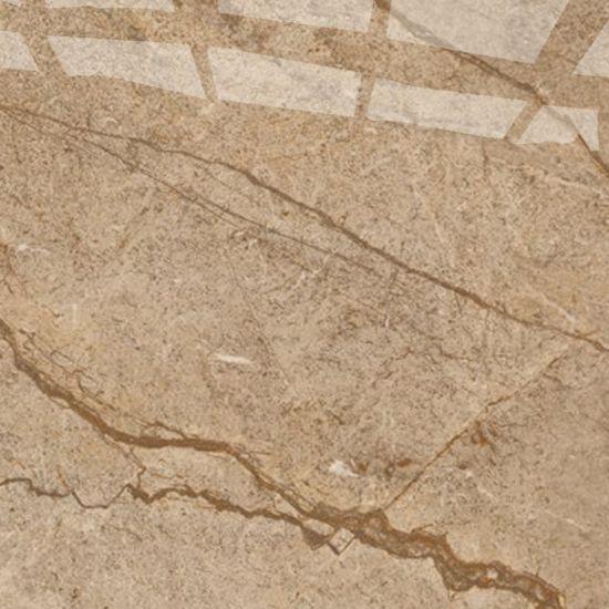 china discontinued ceramic lowes floor