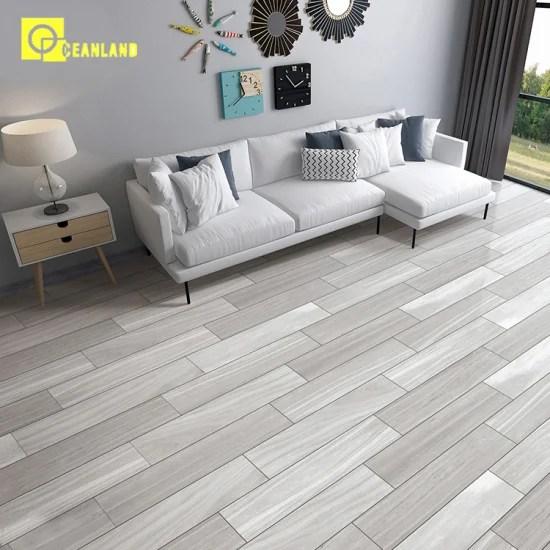 wood tile outdoor lowes ceramic tile