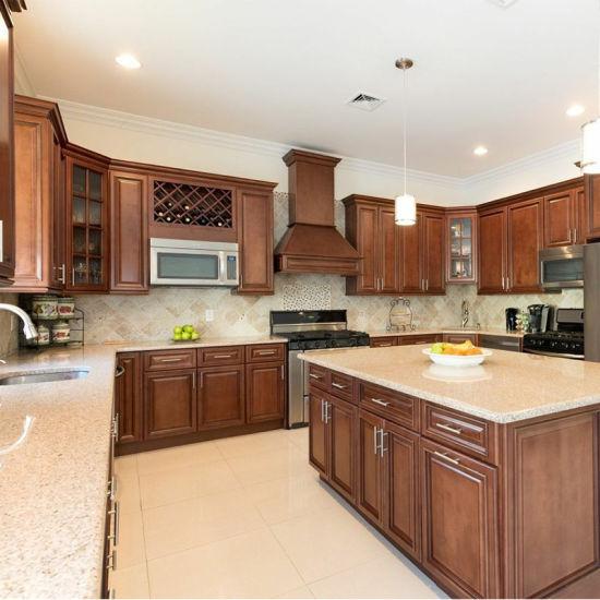 Kitchen Cabinet Supplier In Dubai | Review Home Decor