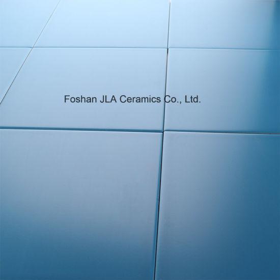 blue 8x8inch 20x20cm lowes ceramic tile flooring style selections porcelain tile