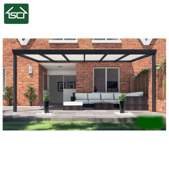 gazebo patio covers balcony parking