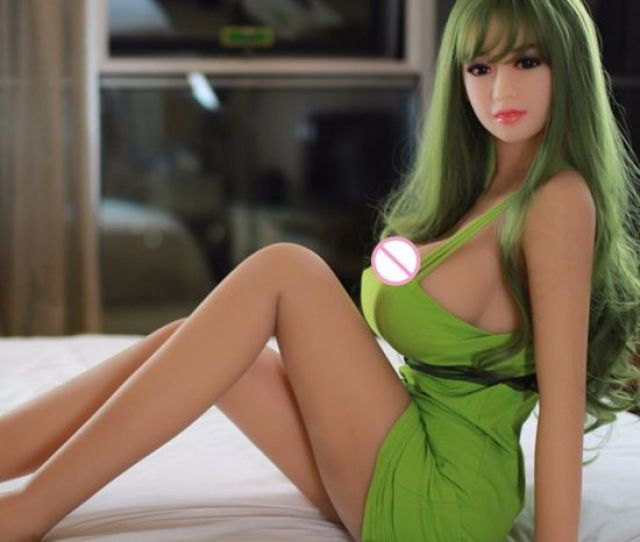 Ce Certification Real 1 1 Full Silicone Japan Sex Gril Doll