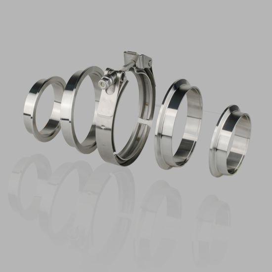 guangzhou palmergrip metal products co ltd