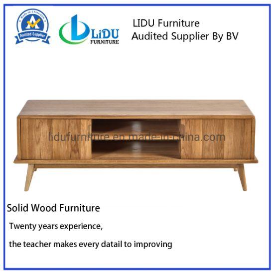 tv cabinet furniture antique wooden tv