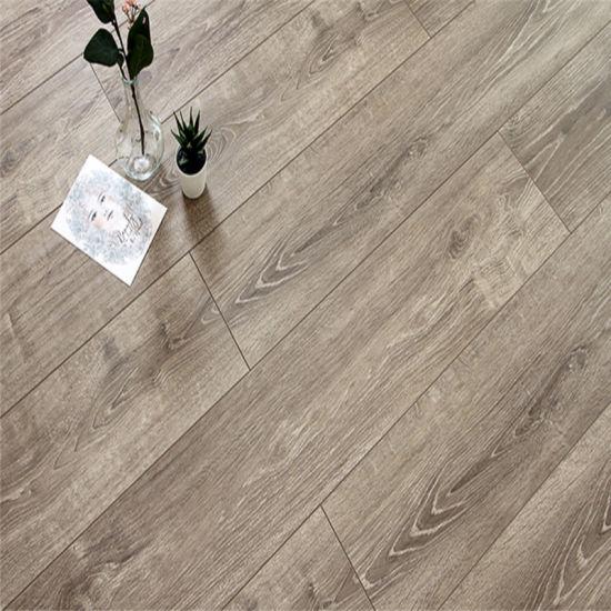 german made dumafloor waterproof laminate flooring