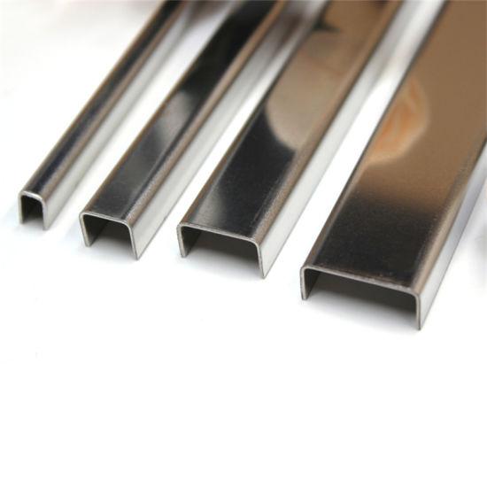 china brushed finish metal 304