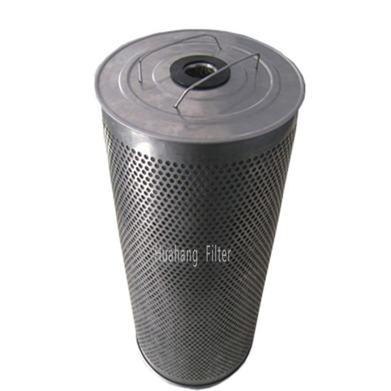 china hydraulic oil filter industrial water filter cartridge dust collector air filter supplier xinxiang city huahang filter co ltd