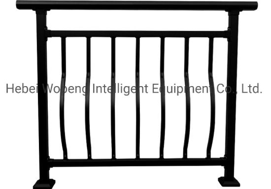 China Lowes Cost Wrought Iron Railings Balcony Grill Designs Fence   Lowes Rod Iron Railing   Metal   Handrail Lowes   Stair Railings   Lowes Cost   Porch