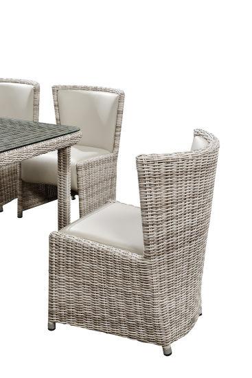 china leisure outdoor furniture modern