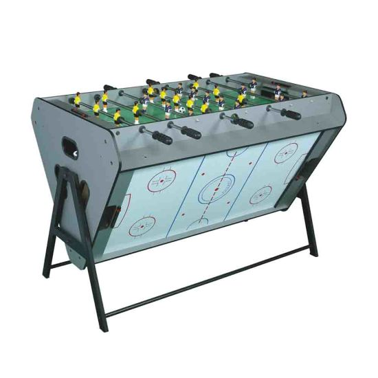Harvard Combination Game Table