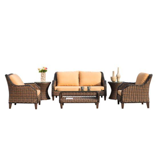 chair garden bistro set patio furniture