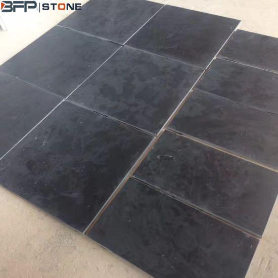 garden swimming pool floor tile