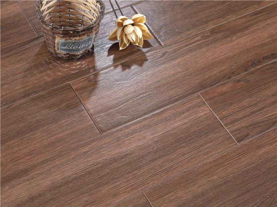 china tile ceramic tile porcelain tile supplier foshan sincerity construction ceramics co ltd