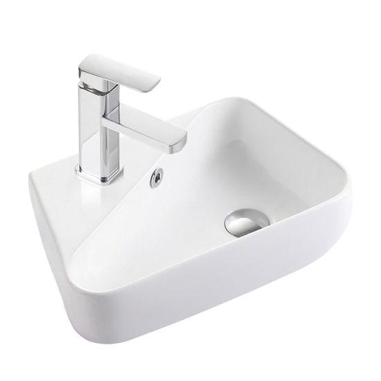 china wash sink hand wash sink