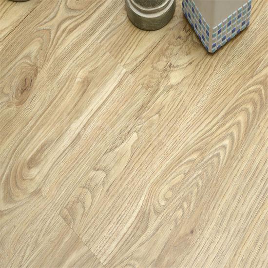 hot item waterproof laminate floor best luxury vinyl tile linoleum flooring lowes