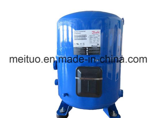 Danfoss Compressor Spare Parts | Reviewmotors co