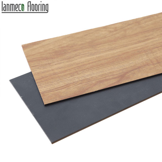 china uv coating grey wood design
