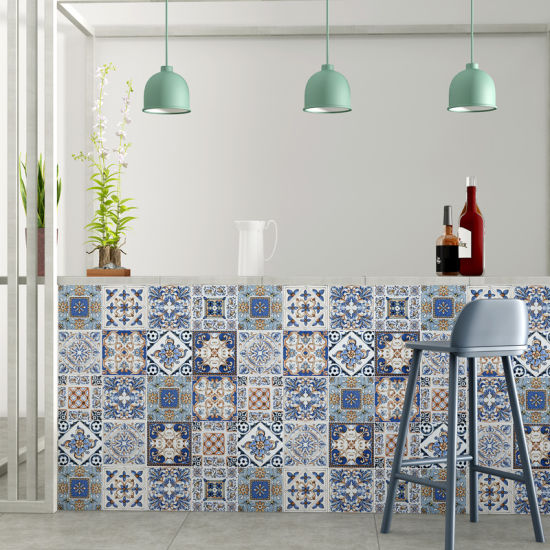 moroccan ceramic wall tile china