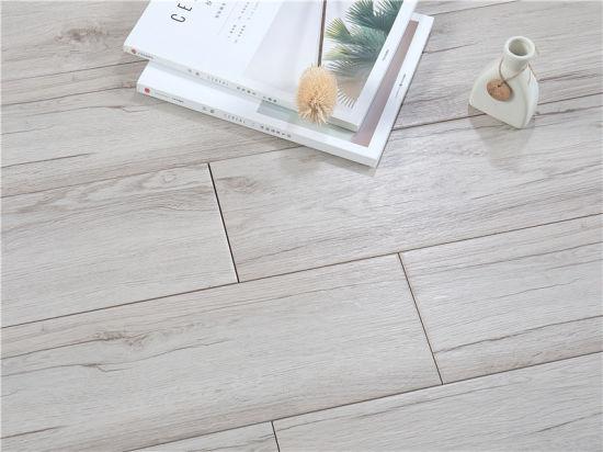 https fshanse en made in china com product psrqekgjlchy china 6x24 inch light gray texture wood look porcelain tile html