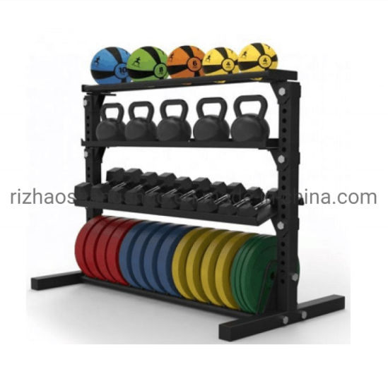china multi function gym equipment