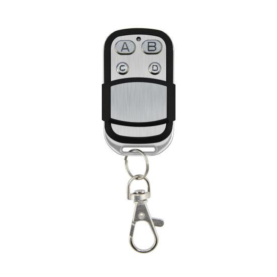 Liftmaster Garage Door Lock Feature Dandk Organizer