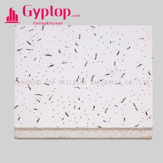 china armstrong mineral fiber ceiling