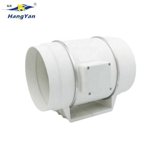taizhou hangda electromechanical co ltd
