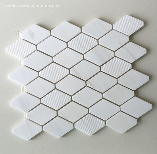 hotel bathroom kitchen wall backsplash