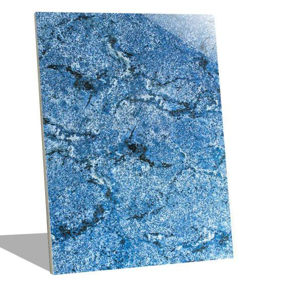 full polished glazed floor tiles