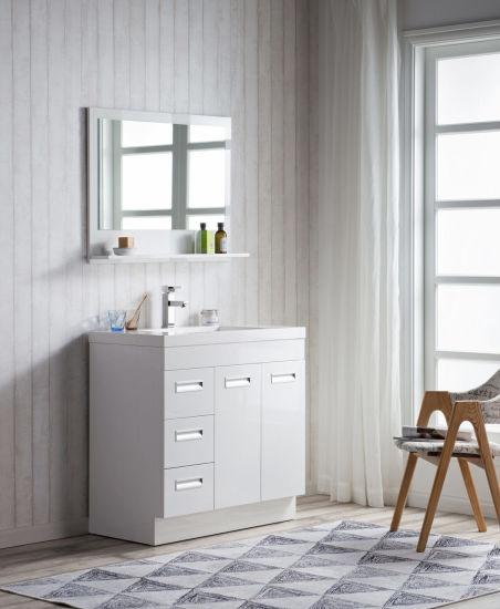 bathroom vanity unit bathroom furniture