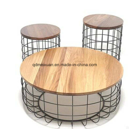 china american country wrought iron