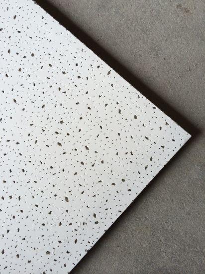 Mineral Fiber Ceiling Board Hs Code Www Gradschoolfairs Com